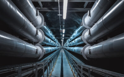 Czym jest uchyb bilansu zużycia wody iprzyczyny jego powstawania.